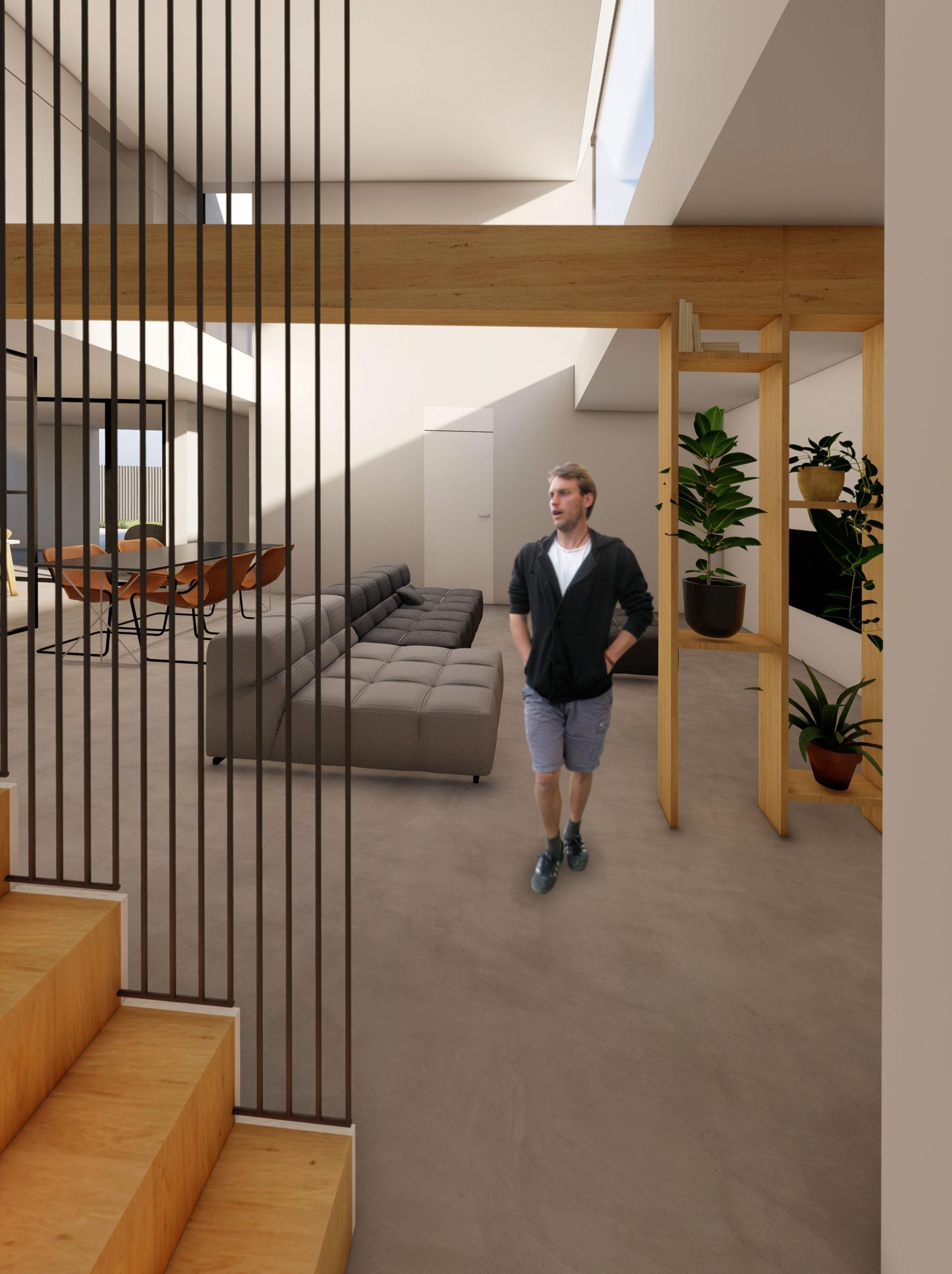 vivienda-modular-barcelona-10