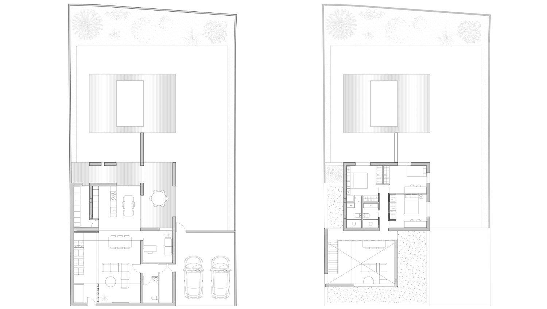 vivienda-modular-barcelona-11