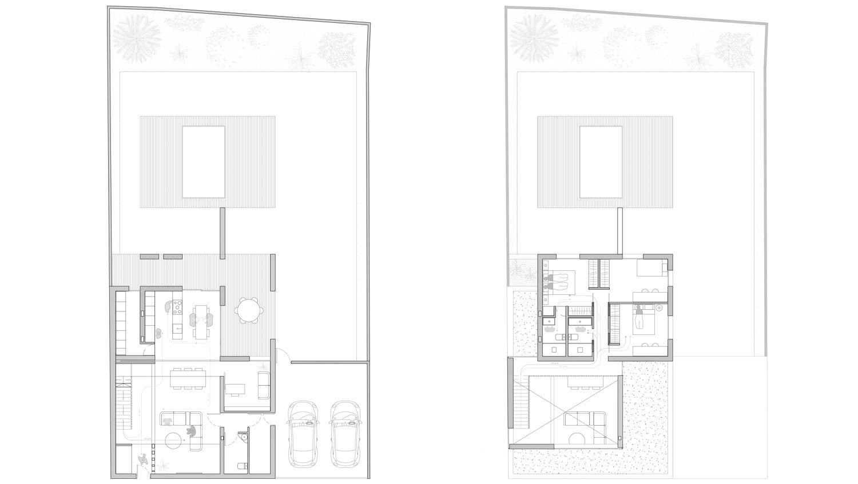 vivienda-modular-barcelona-12