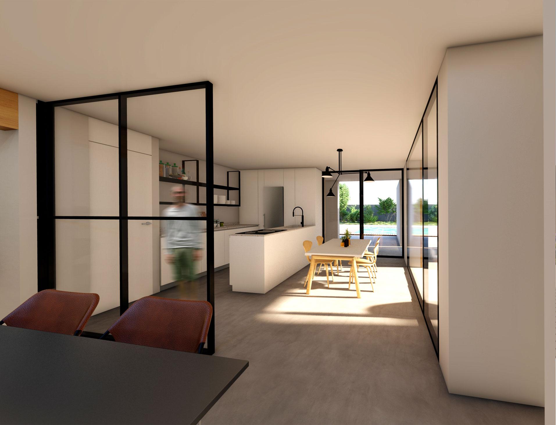 vivienda-modular-barcelona-3
