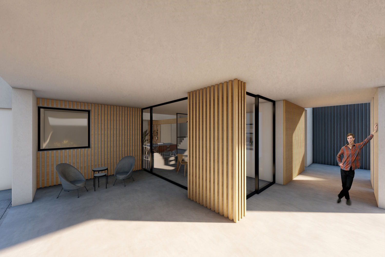 vivienda-modular-barcelona-5