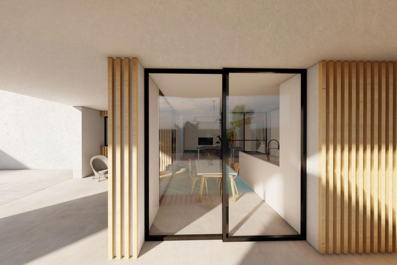 vivienda-modular-barcelona-6