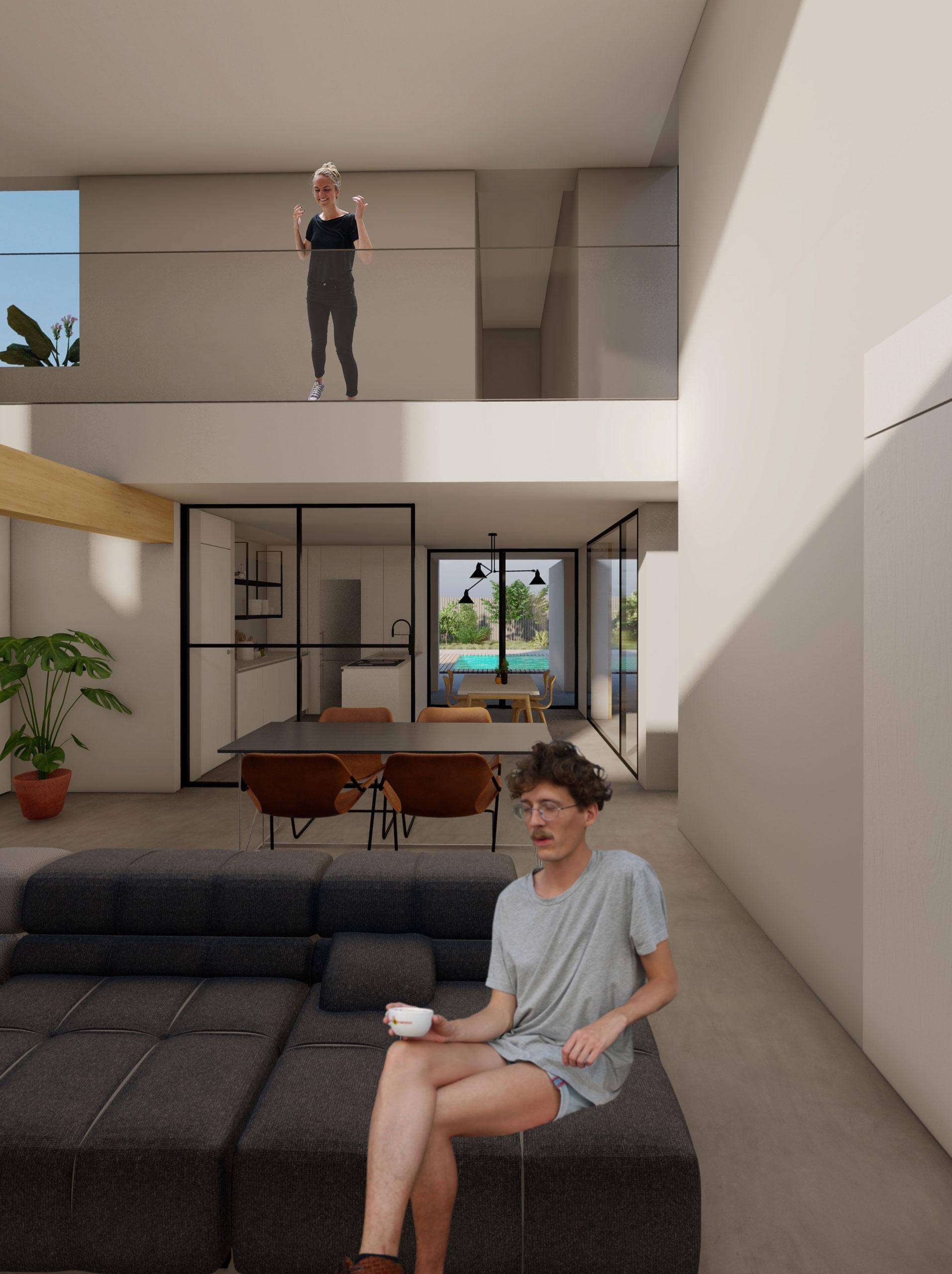 vivienda-modular-barcelona-7