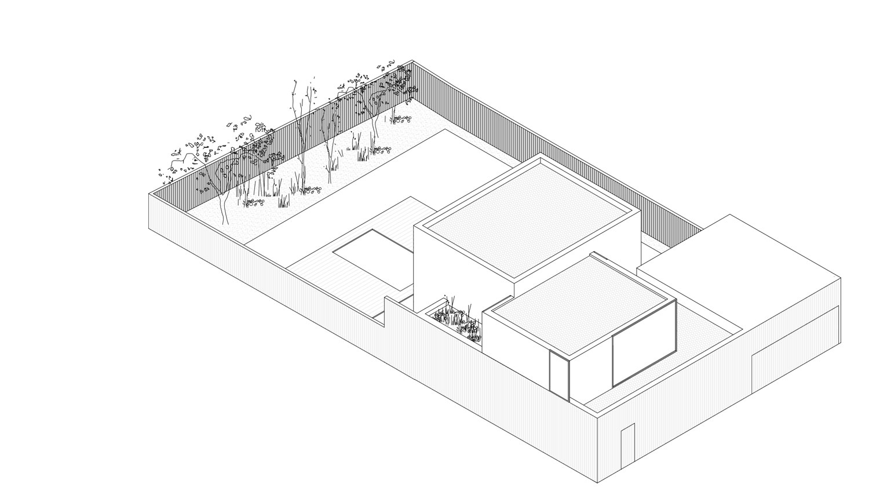 vivienda-modular-barcelona-plano-1