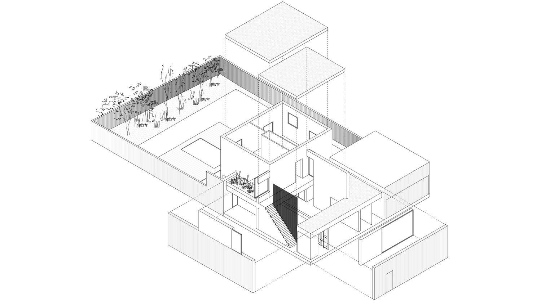 vivienda-modular-barcelona-plano-2