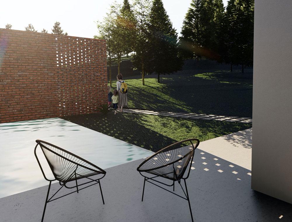 vivienda-modular-cantabria-destacado11