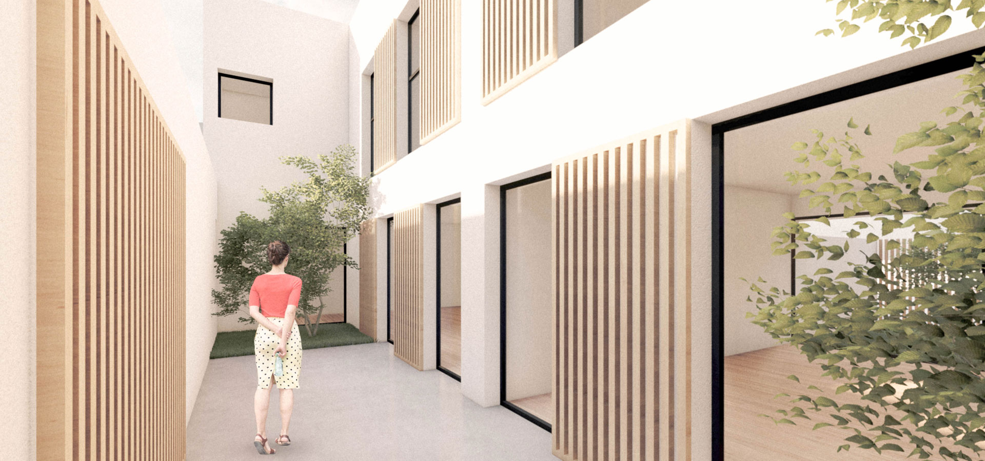 Viviendas-modulares-en-Palma-de-Mallorca-abiertas-2