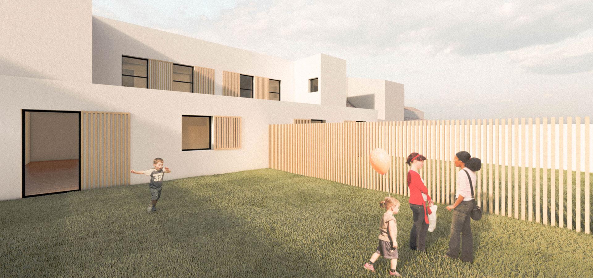 Viviendas-modulares-en-Palma-de-Mallorca-abiertas