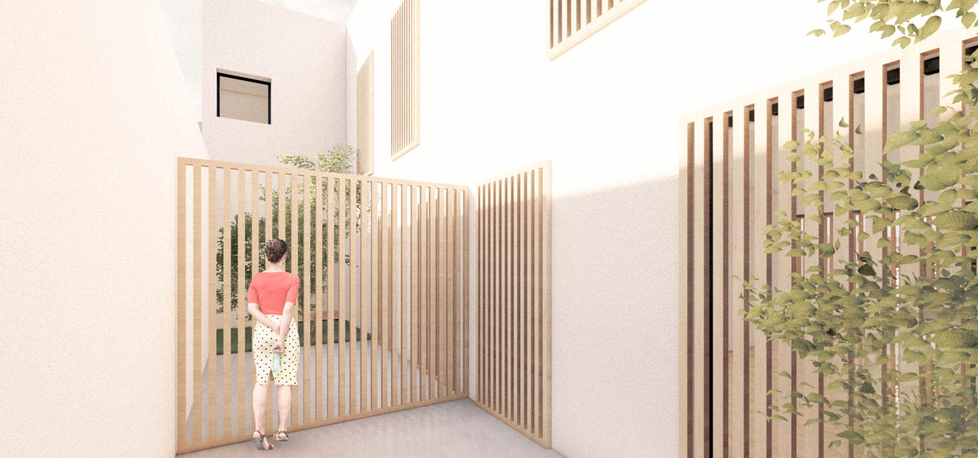 Viviendas-modulares-en-Palma-de-Mallorca-cerradas-2