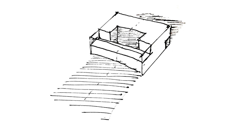 Viviendas-modulares-en-Palma-de-Mallorca-dibujo