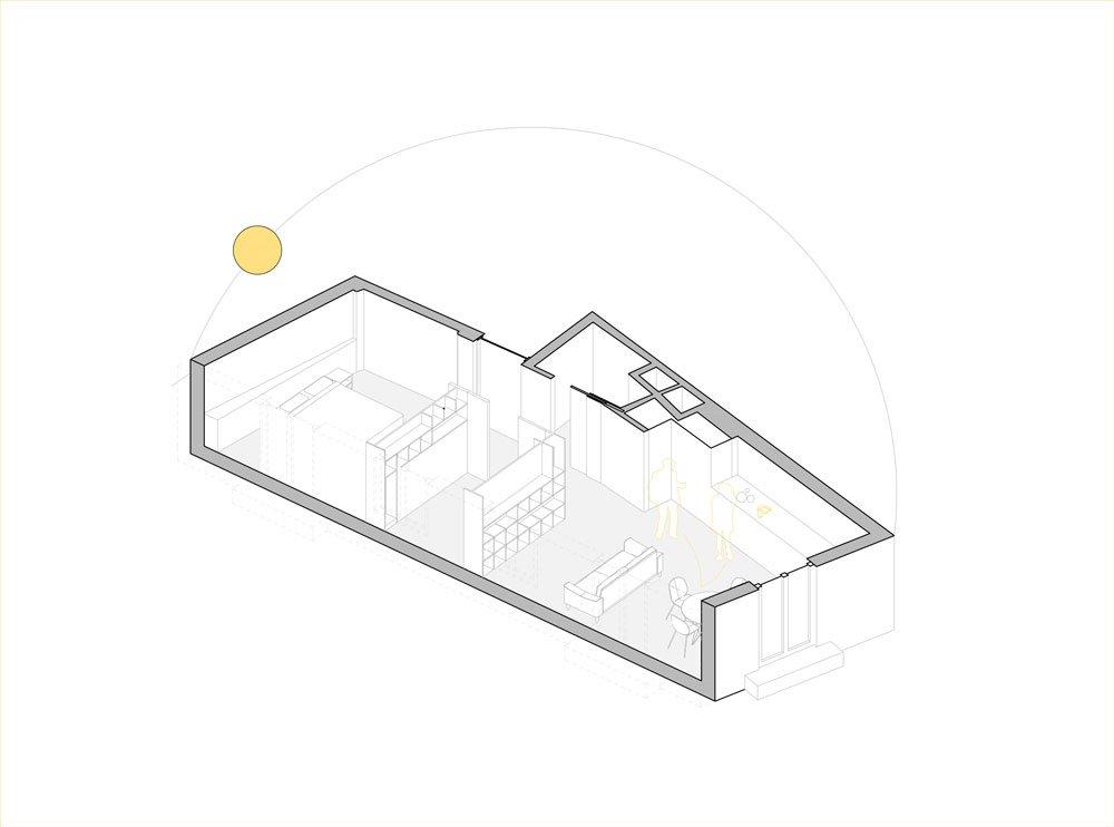 rehabilitacion-edificio-alicante-10