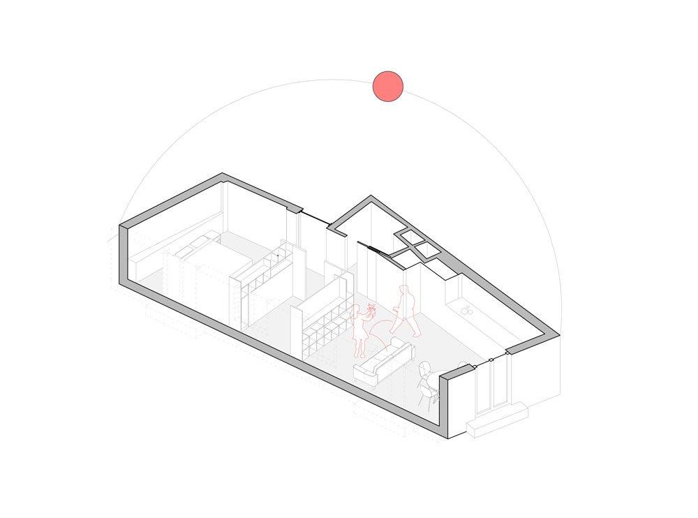 rehabilitacion-edificio-alicante-11