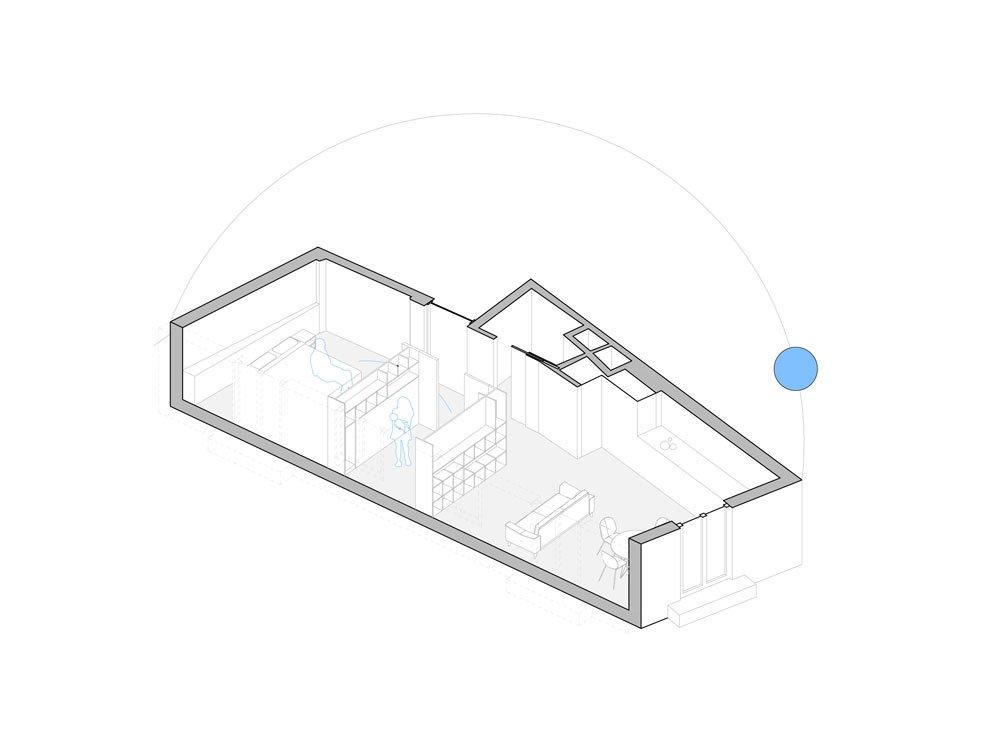 rehabilitacion-edificio-alicante-12