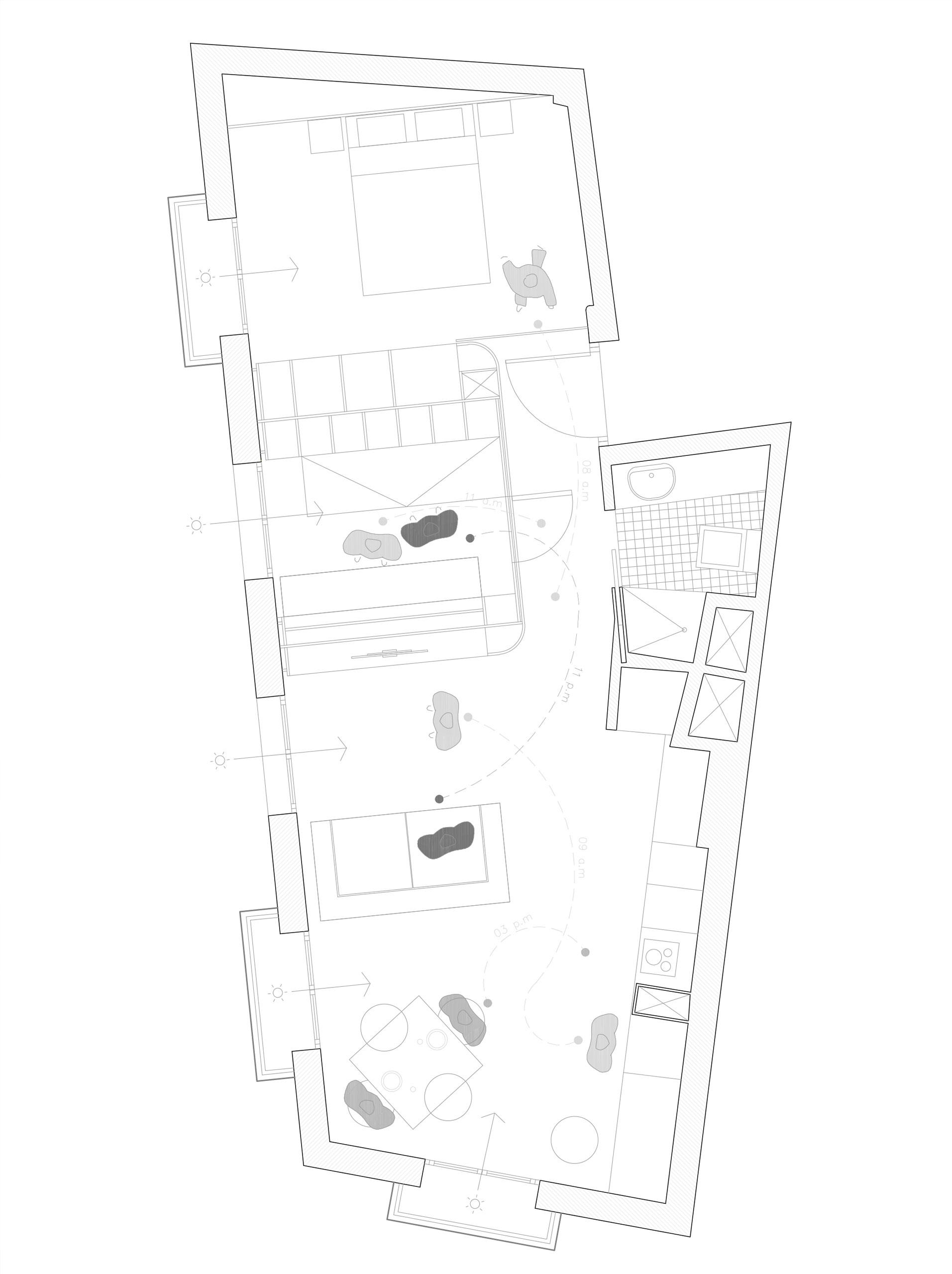 rehabilitacion-edificio-alicante-6