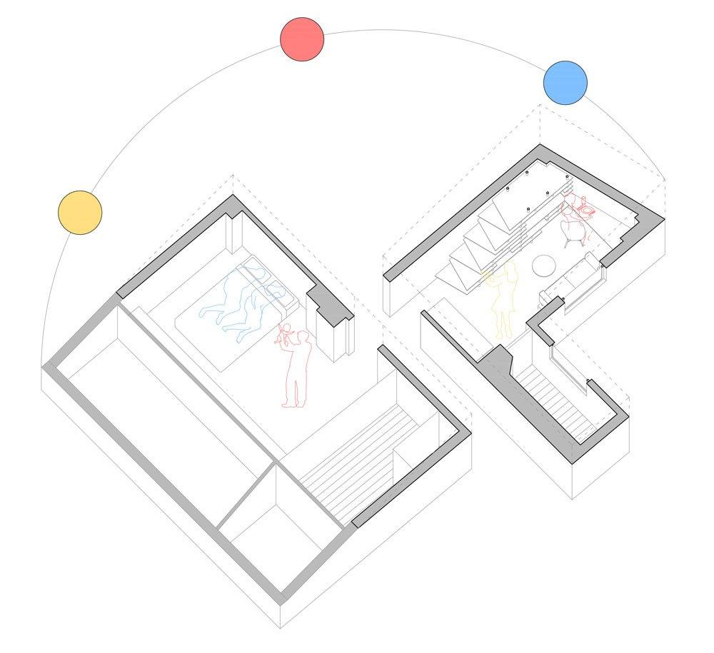 rehabilitacion-vivienda-alicante-4