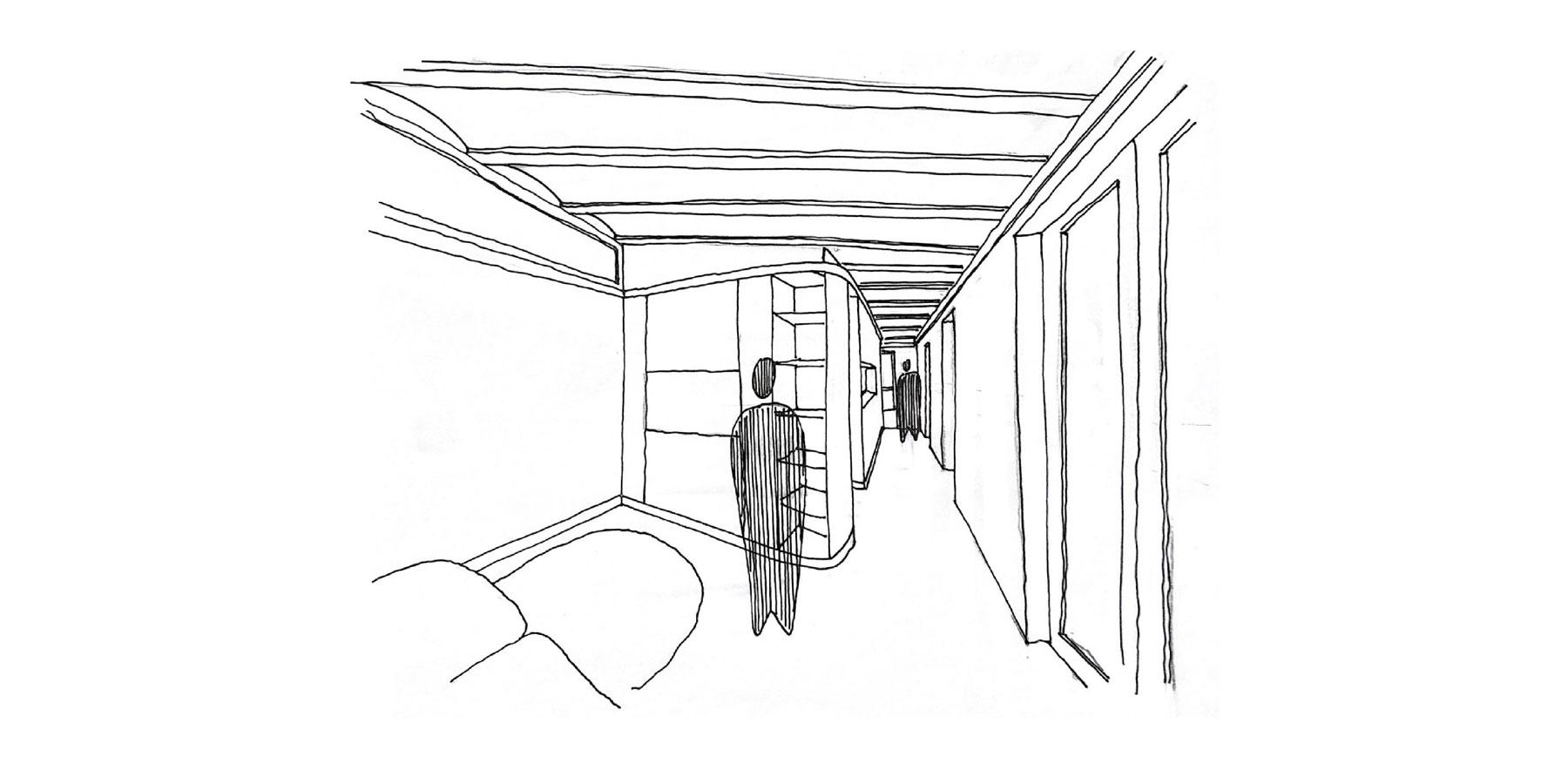 rehabilitacion-edificio-alicante-dibujo