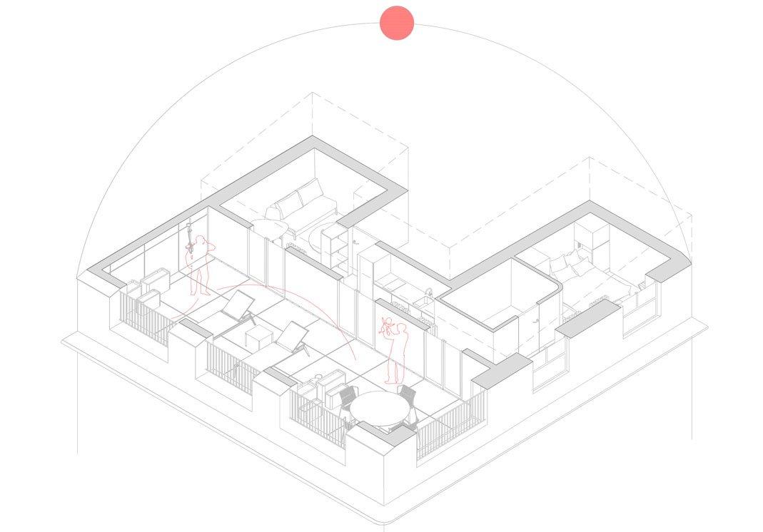 rehabilitacion-edificio-alicante-plano2