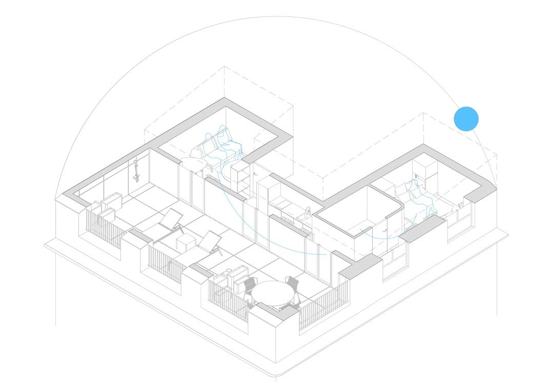 rehabilitacion-edificio-alicante-plano3