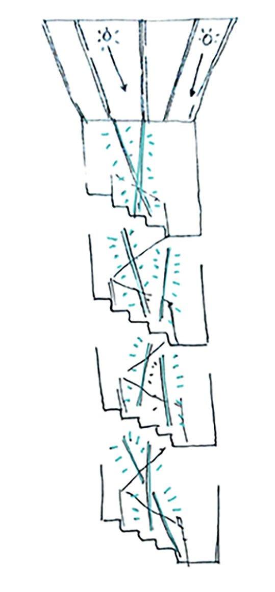 rehabilitacion-fachadas-alicante-5