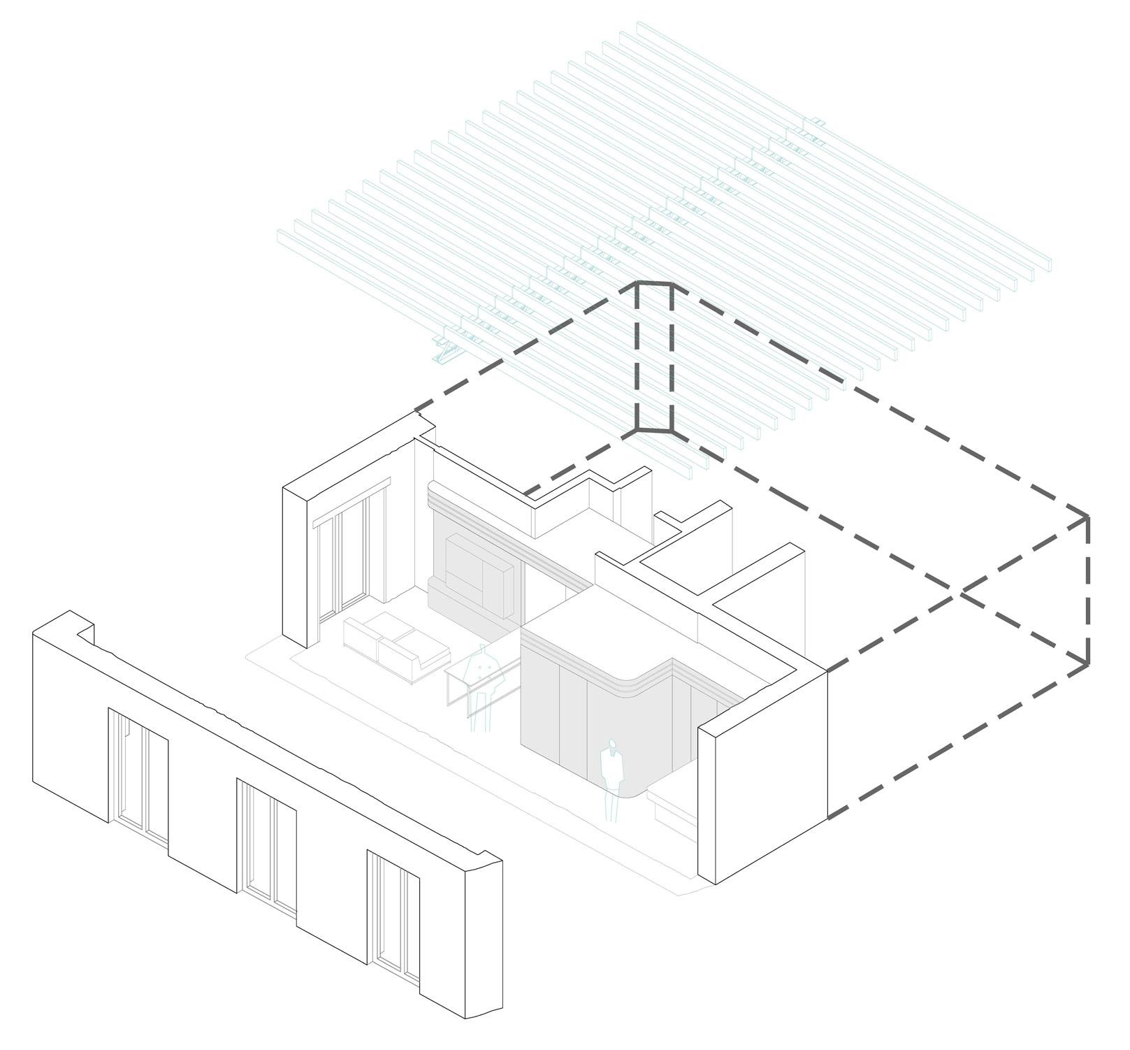 rehabilitacion-edificios-alicante-slider2