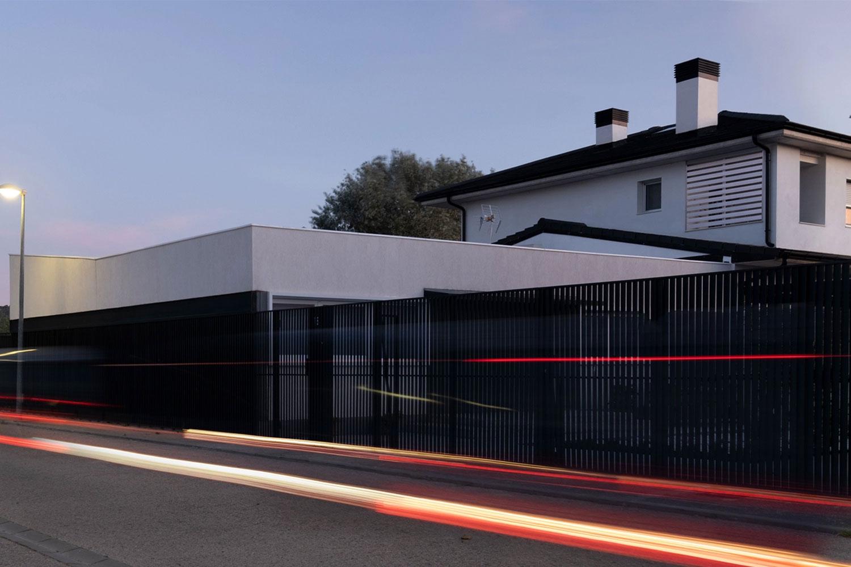casa-modular-peralta-exterior1