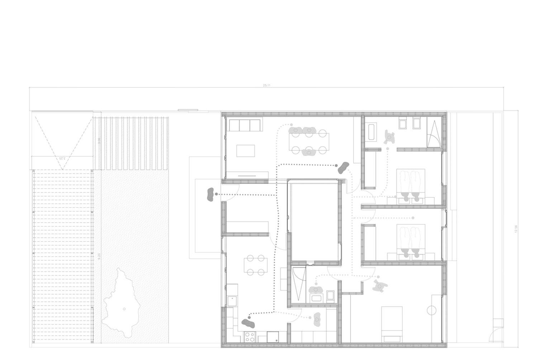 casa-modular-peralta-mapa-1