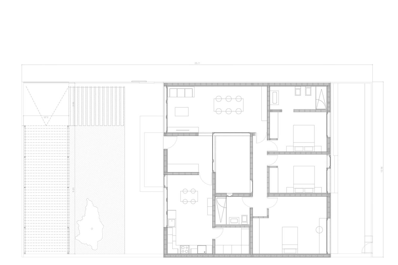 casa-modular-peralta-mapa-2