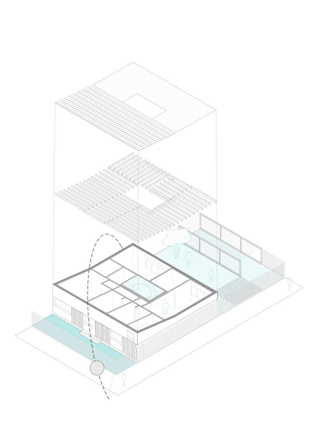casa-modular-peralta-planos-1