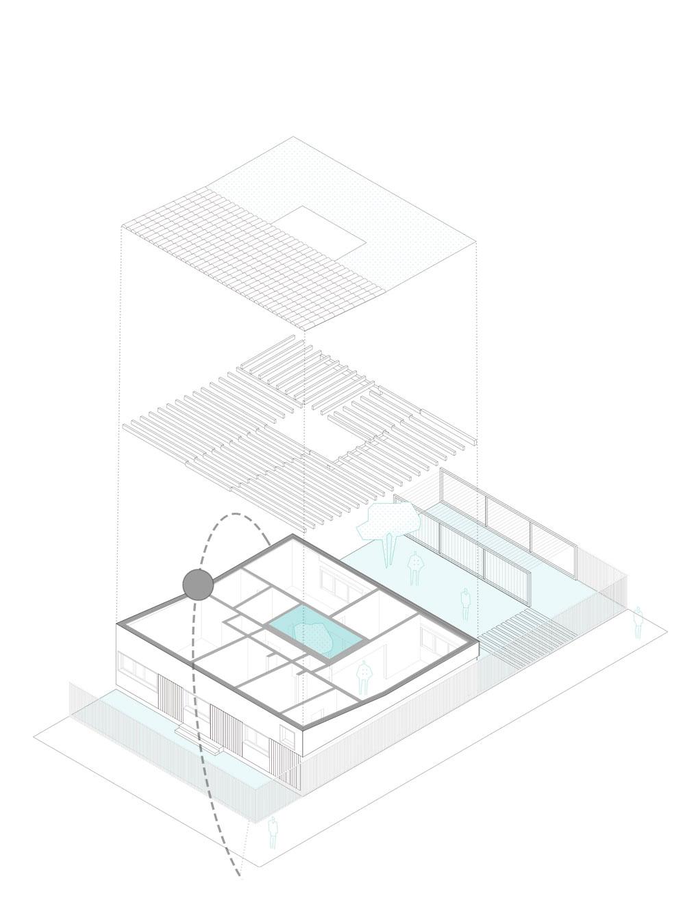casa-modular-peralta-planos-2