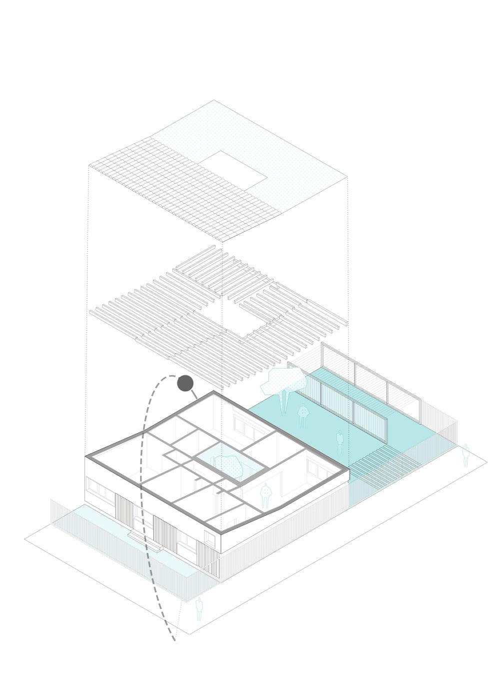 casa-modular-peralta-planos-3